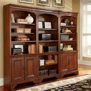 costco bookshelf ryland 3 bookcase wall
