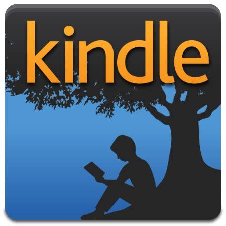best apps for reading books [2015]