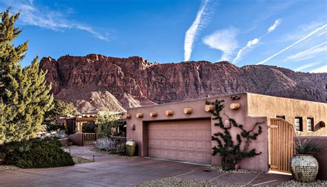 houses for sale in st george utah st george utah real estate week in review sold single family listings st george