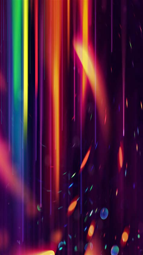 wallpaper hd iphone abstract free download colorful abstract light hd wallpapers for