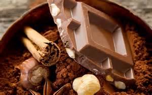 chocolate chocolate wallpaper 30472004 fanpop