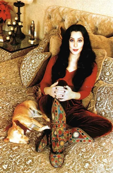 cher hippie style 23 best images about cher on pinterest soul jazz posts