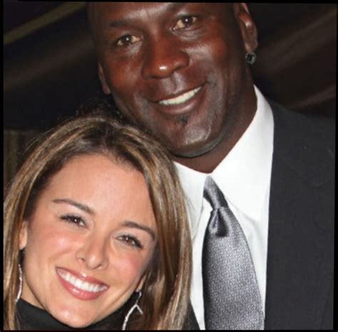 biography of michael jordan in hindi they say michael jordan and new wife yvette prieto are