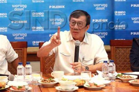 Sk Ii Bandung menkumham terbitkan sk pengesahan ppp hasil muktamar