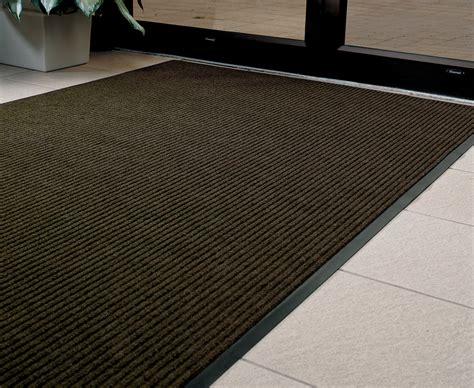 Industrial Carpet Mats by Commercial Floor Mats Trendy Commercial Kitchen Floor