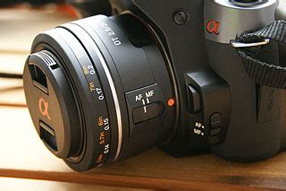 some pictures of the new 30mm f/2.8 macro lens