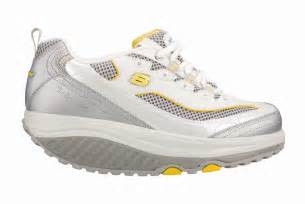 Skicher skechers lawsuit everything you need to know skecherslawsuit com