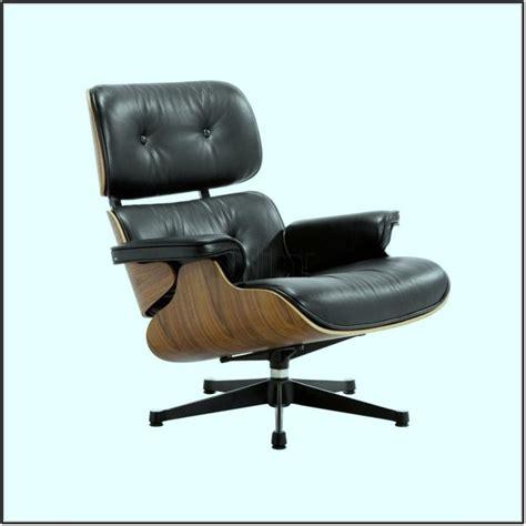 Replica Charles Eames Chair Design Ideas Charles Eames Chair Replica Chairs Home Design Ideas 4kvndxen5w59