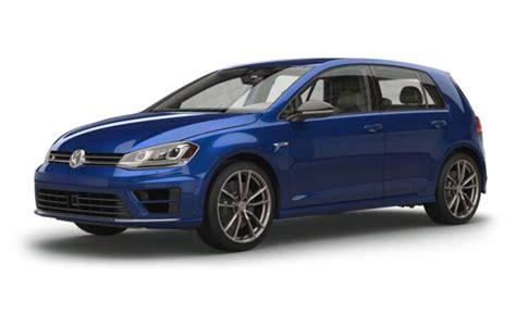 Volkswagen Golf R Price by Volkswagen Golf R Reviews Volkswagen Golf R Price