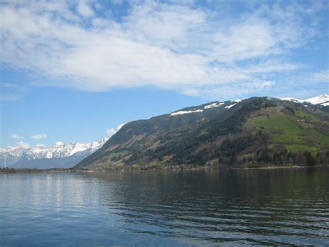 am see zell am see pictures photo gallery of zell am see high