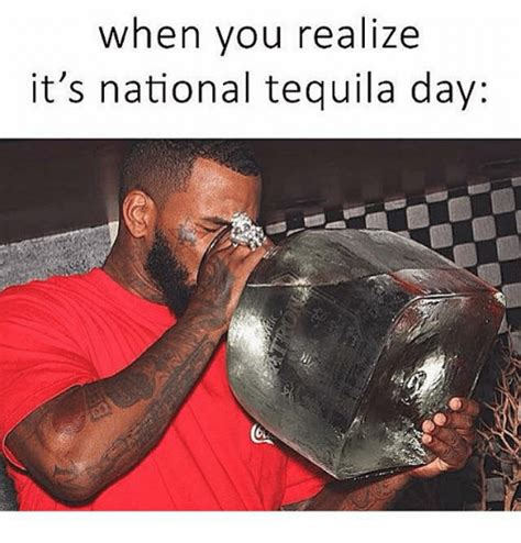 Tequila Meme - funny tequila memes of 2017 on sizzle tell me all about