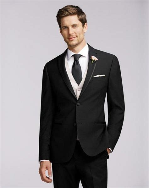 Wedding Suits For The by Wedding Tuxedos Suits