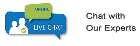 live chat live chat support chat help 24 7
