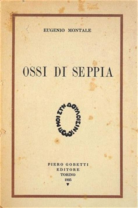 vanit ungaretti i 15 libri hanno fatto l italia