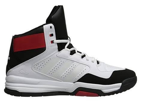 top performance basketball shoes best basketball shoes low mid and high tops