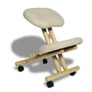 sedia per schiena sedia senza schienale la sedia ergonomica da scrivania in