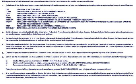 pagina para sacar el formato de tenencia 2015 sacar formato de tenencia estado de mexico sacar formato