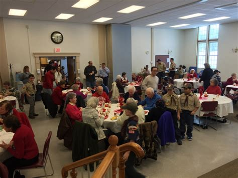 southborough house of pizza seniors valentine s party photos and thanks