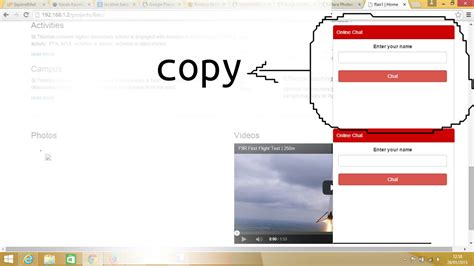 jquery scrolling div jquery div scroll to bottom phpsourcecode net