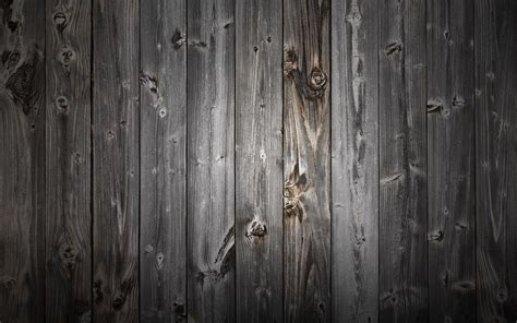 Wood Panel Curtains 20 Free Beautiful Hi Res Wood Texture Wallpaper Backgrounds Dzzyn