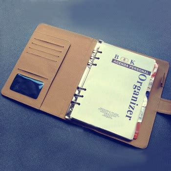 High Quality Cheap Custom Promotional Notebook Buy - custom design notebooks wholesale paper notebooks high