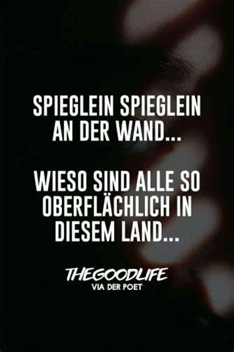goodlife sprueche pinterest  ojays blog  httpwwwjennisonbeautysupplycom