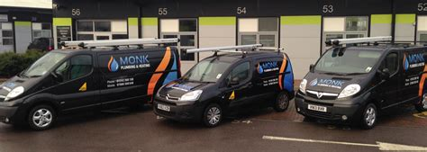 City Plumbing Cheltenham by About Monk Plumbing Heating Services Plumbers In