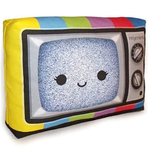 Pillow To Tv mini tv pillow craziest gadgets