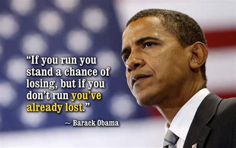 barack obama quotes quotes by barack obama quotesgram