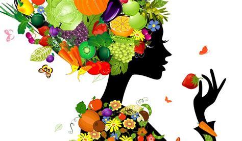 alimentazione dieta alimentazione spunti di riflessione bolzano
