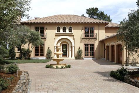 italianate house plans italianate house plans at eplans neoclassical