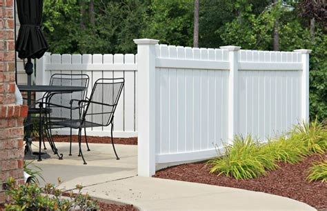 staccionate per giardini staccionate recinzioni staccionate per il giardino