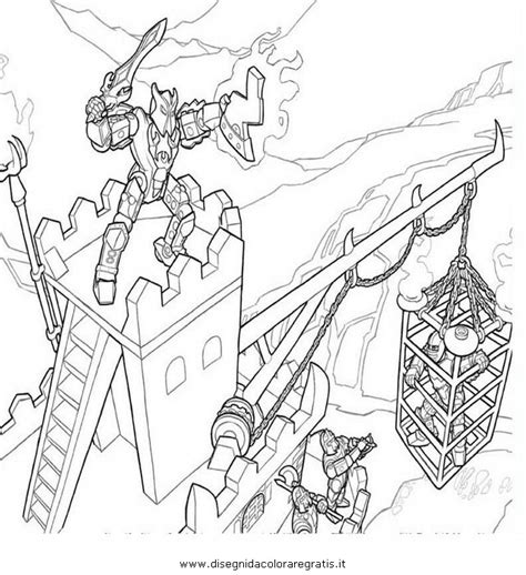 lego castle coloring pages coloring pages