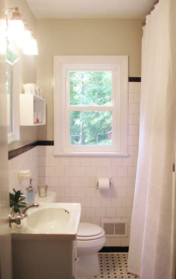 bathroom ceiling height add height and drama to your bathroom makeover by raising
