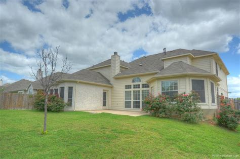 ardenwood drive fort worth tx home  sale