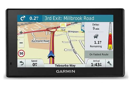 garmin nuvi map update coupons