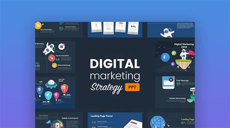 digital marketing basics seo and beyond master digital marketing grow your business seo social media marketing analytics more books digital marketing strategy digital marketing agency