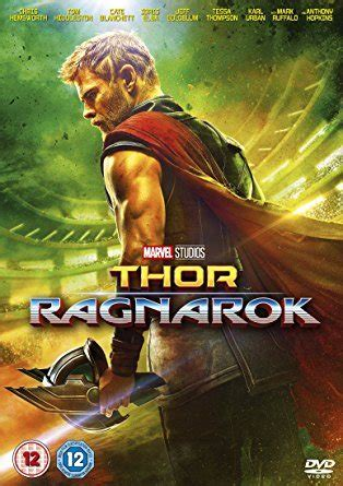 thor film amazon thor ragnarok furiously pirated after itunes pre order