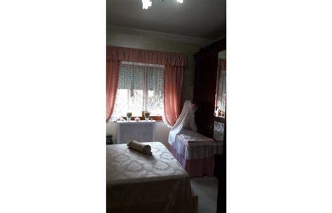 vendita appartamenti ostia privato vende appartamento appartamento annunci roma