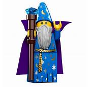 Wizard Minifigures  Brickipedia Fandom Powered By Wikia