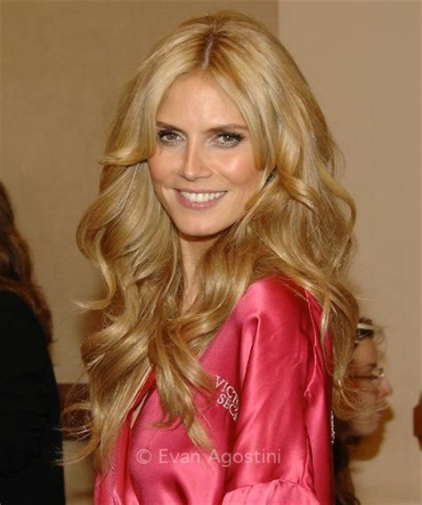bangs hairstyle victoria secrets сделать прически локоны как у моделей 171 виктории сикрет