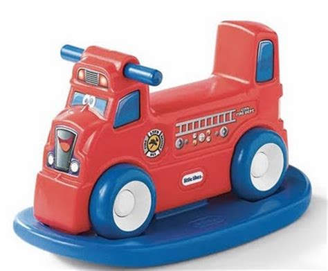 little tikes fire truck bed kiddy parlour sold gallery little tikes rock scoot fire