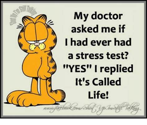 25 Best Memes About Stressed Stressed Memes - 25 best memes about stress test stress test memes