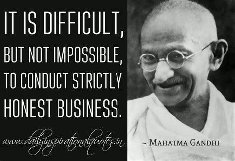 mahatma gandhi biography quotes mahatma gandhi quotes image quotes at relatably com