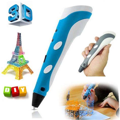 doodle pen 3d buy dewang brand generation 3d drawing pen diy 3d doodle