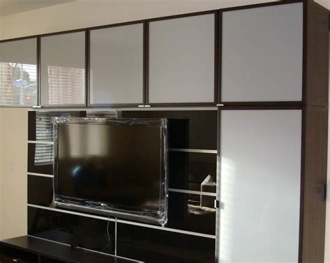 besta ikea review ikea entertainment center from roberts assembly installation in besta wall cabinet