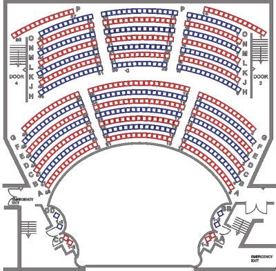 akron civic theatre seating chart civic theatre seating chart brokeasshome