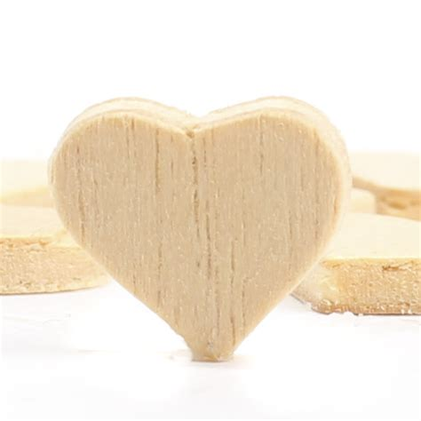 woodwork craft supplies unfinished wood cutouts wooden hearts unfinished