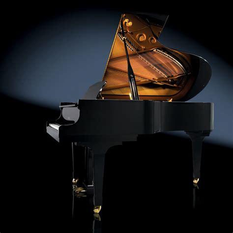 Grand Piano Kawai Gx 5 kawai warner piano new used piano dealer south jersey