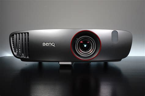 benq ht2150st home theatre projector review best buy